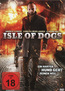 Isle of Dogs - Ein harter Hund geht seinen Weg (DVD) kaufen