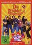 Die wilden Siebziger - Staffel 1 - Disc 1 - Episoden 1 - 7 (DVD) kaufen