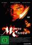 Monte Cristo (DVD) kaufen
