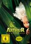Arthur und die Minimoys (DVD) kaufen
