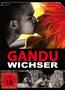 Gandu - Originalfassung mit deutschen Untertiteln (DVD) kaufen