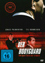 Der Bodyguard - Für das Leben des Feindes (DVD) kaufen