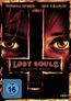 Lost Souls - Verlorene Seelen (DVD), gebraucht kaufen