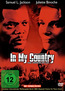 In My Country (DVD) kaufen