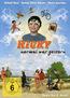 Ricky - Normal war gestern (DVD) kaufen