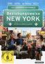 Beziehungsweise New York (DVD) kaufen