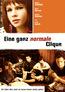 Eine ganz normale Clique (DVD) kaufen