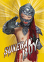 Sukeban Boy (DVD) kaufen