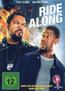 Ride Along (DVD) kaufen
