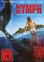 Nymph (DVD) kaufen