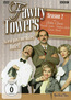 Fawlty Towers - Staffel 2 (DVD) kaufen