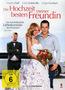 Die Hochzeit meiner besten Freundin (DVD) kaufen