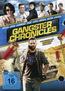 Gangster Chronicles (DVD) kaufen