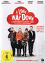 A Long Way Down (DVD) kaufen