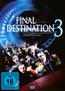 Final Destination 3 - FSK-18-Fassung (DVD) kaufen