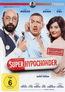 Super-Hypochonder (DVD) kaufen