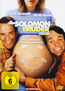 Die Solomon-Brüder (DVD), gebraucht kaufen