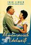 Almenrausch und Edelweiß (DVD) kaufen