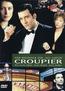 Croupier (DVD) kaufen