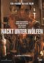 Nackt unter Wölfen (DVD) kaufen