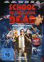 School of the Living Dead (Blu-ray) kaufen