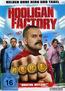 Hooligan Factory (DVD) kaufen
