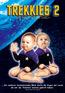Trekkies 2 (DVD) kaufen