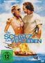 Ein Schatz zum Verlieben (DVD) kaufen