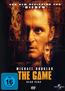 The Game (DVD) kaufen