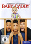 Baby Daddy - Staffel 2 - Disc 1 - Episoden 11 - 15 (DVD) kaufen