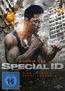 Special ID (DVD) kaufen