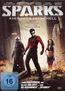 Sparks (DVD) kaufen