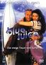 Blue Juice (DVD) kaufen