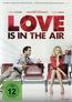 Love Is in the Air (DVD) kaufen