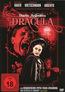 Dario Argentos Dracula (DVD) kaufen