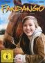 Fandango - Ein Freund fürs Leben (DVD) kaufen