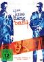 Kiss Kiss Bang Bang (DVD) kaufen