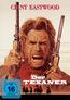 Der Texaner (DVD) kaufen