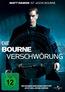 Die Bourne Verschwörung (DVD) kaufen