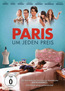 Paris um jeden Preis (DVD) kaufen
