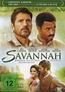 Savannah (DVD) kaufen