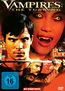 Vampires - The Turning (DVD) kaufen
