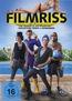 Filmriss (DVD) kaufen