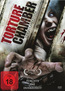 Torture Chamber (DVD) kaufen