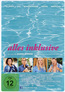Alles inklusive (Blu-ray) kaufen