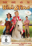 Bibi & Tina (DVD) kaufen