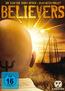 Believers (DVD), gebraucht kaufen