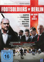Footsoldiers of Berlin (Blu-ray) kaufen