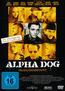 Alpha Dog (DVD) kaufen