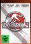 Jurassic Park 3 (DVD) kaufen